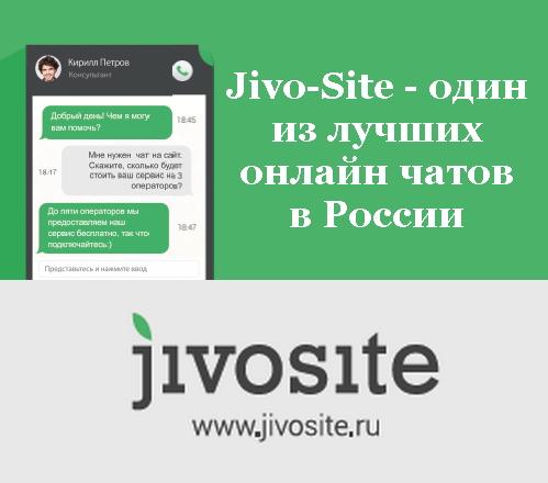 Недорогое автоматическое продвижение сайта шоw-сите-цом - активная раскрутка сайтов