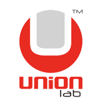 Unionlab - гарантированная раскрутка сайтов