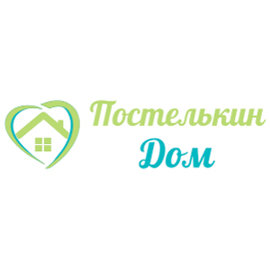 Партнерская программа для интернет магазинов косметики
