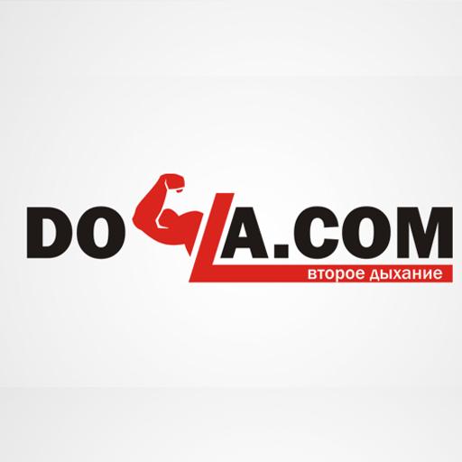 5fbb767d78b3 UnionLab   Партнёрская программа интернет магазина спортивных товаров КАНТ  - Магазины товаров для спорта и активного отдыха, поверенные партнерские ...